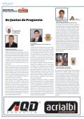 GUIA OFICIAL - Page 6