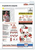 GUIA OFICIAL - Page 7