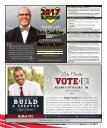 The Voice of Southwest Louisiana March 2017 Issue - Page 7