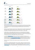 A diesel scrappage scheme – could it work? - Page 3