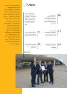 Edição 2 - Especial Reforma da Previdência - Page 2