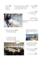 Edição 2 - Especial Reforma da Previdência - Page 3