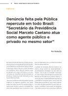 Edição 2 - Especial Reforma da Previdência - Page 4