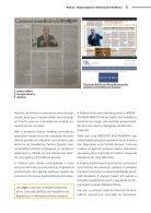 Edição 2 - Especial Reforma da Previdência - Page 5
