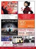 4 - Kulturnews - Seite 2