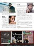 4 - Kulturnews - Seite 4