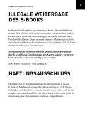 Kai Brach - Ausmag - Seite 2