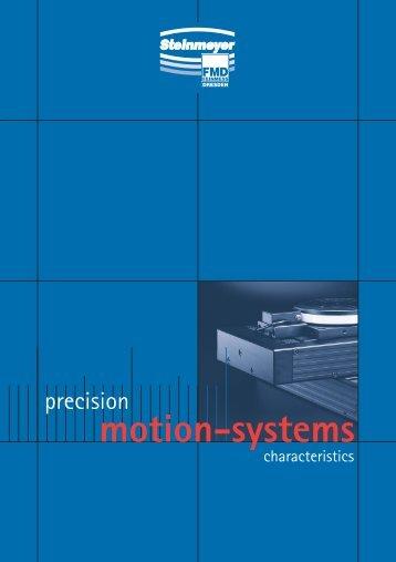 Feinmess Dresden catalogue - Armstrong Optical Ltd