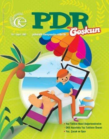 pdr3.pdf