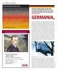 Mai 07 - Das Magazin für Kunst, Architektur und Design - Page 2