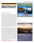 Mai 07 - Das Magazin für Kunst, Architektur und Design - Page 5