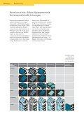 Schüco Solar Premium-Linie - Loma Solar - Page 4