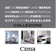 FOCUS - CIMA POCKET NEW l | cima pocket new - Cima ...