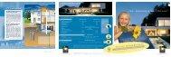 IDM Solarsysteme - Prospekt (3,5 MB)