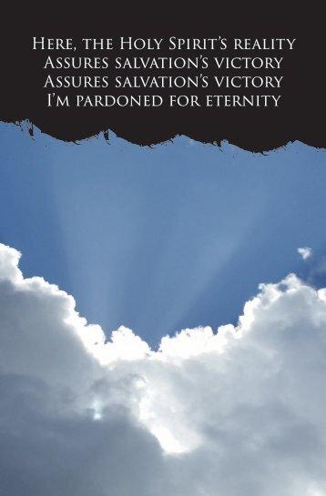 pg 10 Freedom