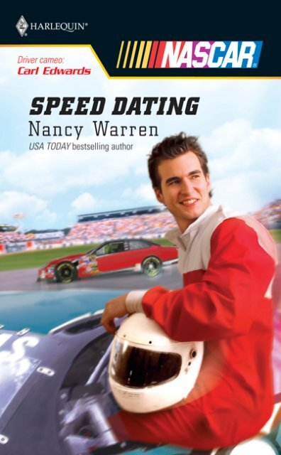 La Speed Dating Toronto hastighet dating Aten