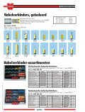 4 Elektrotechnische producten - Page 3