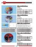 4 Elektrotechnische producten - Page 5