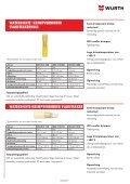 4 Elektrotechnische producten - Page 7