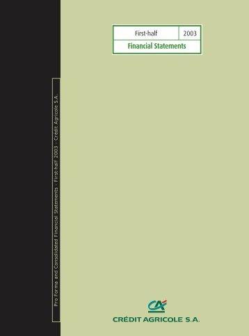 PDF (329.14 kB) - Crédit Agricole