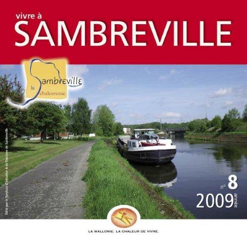 Syndicat d'initiative de Sambreville asbl - Regifo