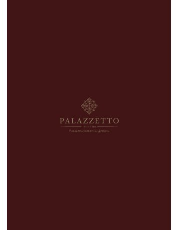 Palazzetto Book LivingInside 06 03