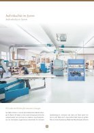Maurer Manufaktur - created by heart, sweat and quality - Page 6