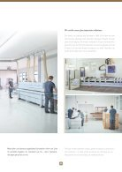 Maurer Manufaktur - created by heart, sweat and quality - Page 7
