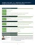 L'organisation créatrice de confiance - Page 7