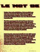 septembre 2015 - Page 4