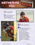 septembre 2015 - Page 7