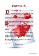 Das Spiritistische Magazin 5 - Page 3