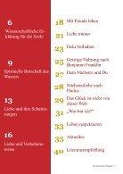Das Spiritistische Magazin 5 - Page 5