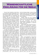 Das Spiritistische Magazin 5 - Page 7