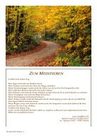 Das Spiritistische Magazin 4 - Page 2