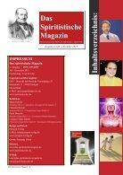 Das Spiritistische Magazin 4 - Page 4