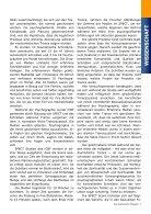Das Spiritistische Magazin 4 - Page 7
