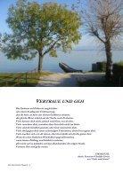 Das Spiritistische Magazin 3 - Page 2