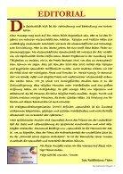 Das Spiritistische Magazin 3 - Page 3