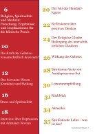 Das Spiritistische Magazin 3 - Page 5