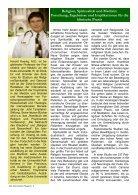 Das Spiritistische Magazin 3 - Page 6