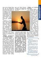 Das Spiritistische Magazin 3 - Page 7