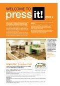 press - Page 2