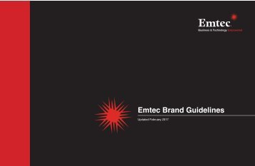 EmtecBrandGuidelines_Final_Red_10x6.5