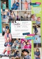 Flyer Kidzz voorjaar 2017 - Page 2