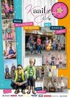 Flyer Kidzz voorjaar 2017 - Page 3