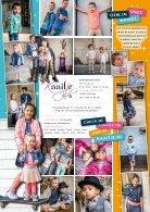 Flyer Kidzz voorjaar 2017 - Page 4