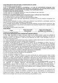estabelecidas - Page 2