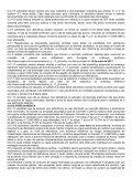 estabelecidas - Page 3