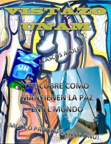 revista final 1